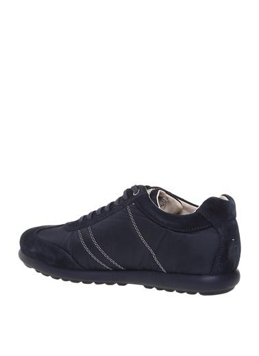 Dockers by Gerli Dockers Erkek Lacivert  Günlük Ayakkabı Lacivert